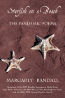 Starfish on a Beach: The Pandemic Poems Cover Image