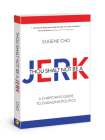 Thou Shalt Not Be a Jerk: A Christian's Guide to Engaging Politics Cover Image