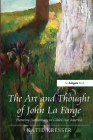 The Art and Thought of John La Farge: Picturing Authenticity in Gilded Age America Cover Image