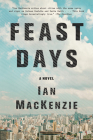 Feast Days Cover Image