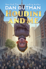 Houdini and Me Cover Image