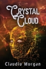 Crystal Cloud Cover Image