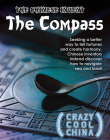 The Chinese Invent the Compass Cover Image