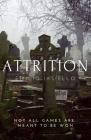 Attrition Cover Image