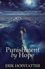 Punishment By Hope Cover Image