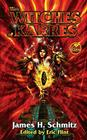 the Witches of Karres Cover Image