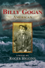 Billy Gogan, American Cover Image