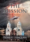 The Mission: In the Beginning Cover Image