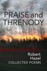Praise and Threnody Cover Image