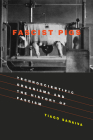 Fascist Pigs: Technoscientific Organisms and the History of Fascism (Inside Technology) Cover Image