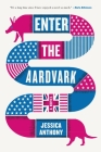 Enter the Aardvark Cover Image