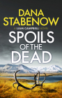 Spoils of the Dead (Liam Campbell #5) Cover Image