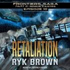 Retaliation Cover Image