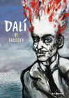 Dalí: Art Masters Series Cover Image