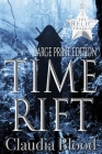 Time Rift Cover Image