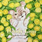 Dandy Lion Cover Image