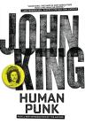Human Punk Cover Image
