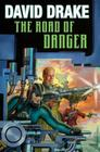 The Road of Danger (RCN #9) Cover Image