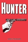 Hunter Cover Image