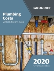 Plumbing Costs with Rsmeans Data: 60210 Cover Image