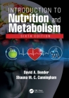 Introduction to Nutrition and Metabolism Cover Image