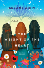 The Weight of the Heart Cover Image