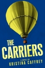 The Carriers Cover Image