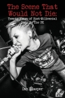 The scene that would not die: Twenty years of post-millennial punk in the UK Cover Image