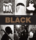 Black: A Celebration of a Culture Cover Image