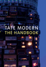 Tate Modern: The Handbook Cover Image