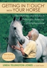 Getting in TTouch with Your Horse: how to assess and influence personality, potential, and performance Cover Image