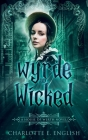 Wyrde and Wicked Cover Image