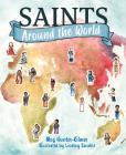 Saints Around the World Cover Image