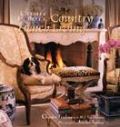 Charles Faudree's Country French Living Cover Image
