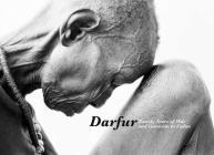 Darfur: Twenty Years of War and Genocide in Sudan Cover Image