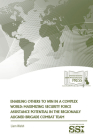 Enabling Others to Win in a Complex World: Maximizing Security Force Assistance Potential in the Regionally Aligned Brigade Combat Team Cover Image