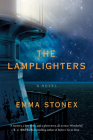 The Lamplighters: A Novel Cover Image
