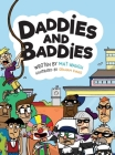 Daddies and Baddies Cover Image
