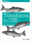 Transforms in CSS: Revamp the Way You Design Cover Image