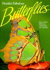 Florida's Fabulous Butterflies (Florida's Fabulous Butterflies & Moths) Cover Image