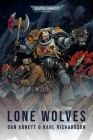 Lone Wolves  (Warhammer 40,000) Cover Image