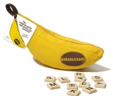 Bananagrams Game Cover Image