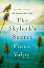 The Skylark's Secret Cover Image