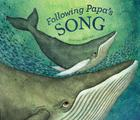 Following Papa's Song Cover Image