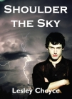 Shoulder the Sky Cover Image