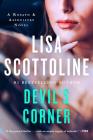 Devil's Corner: A Rosato and Associates Novel (Rosato & Associates Series) Cover Image
