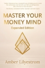 Master Your Money Mind: Expanded Edition Cover Image