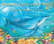 Humphrey the Humpback Whale Cover Image