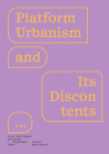 Platform Urbanism and Its Discontents Cover Image