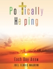 Poetically Helping: Each Day Anew Cover Image